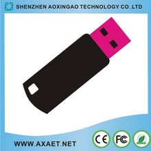 Bluetooth audio adapter for home theatre AXAET PC028