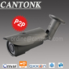 best quality for IP66 camera ipcamera rain cover