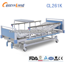 orthopedic electric bed