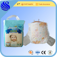 super care sleepy baby diapers, soft sleepy baby diapers good selling