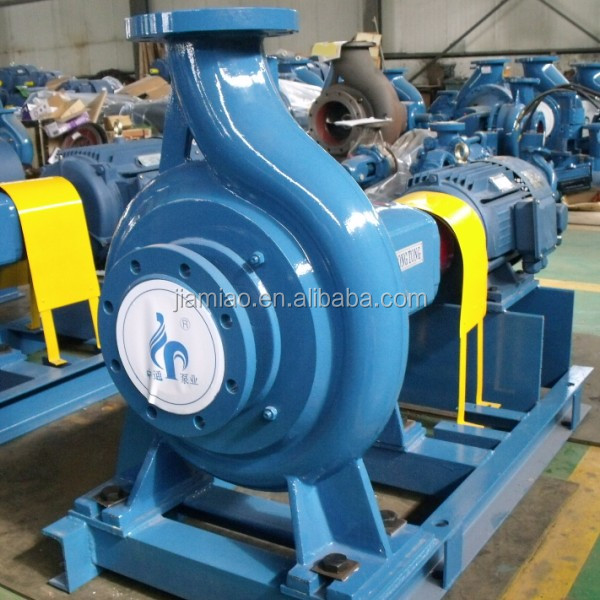 agricultral pressure water pumps for sale
