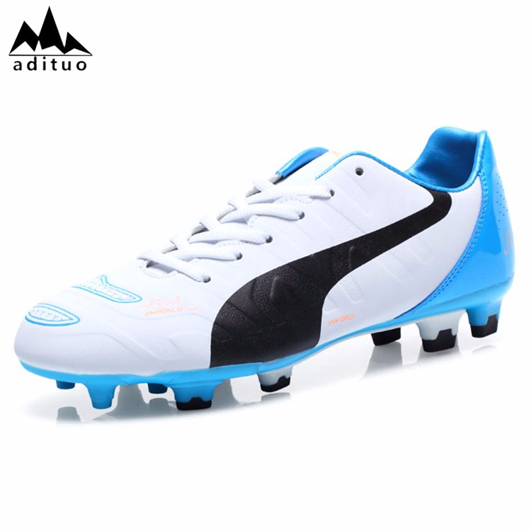 Good Quality Wholesale Comfortable Cheap Soccer Cleats