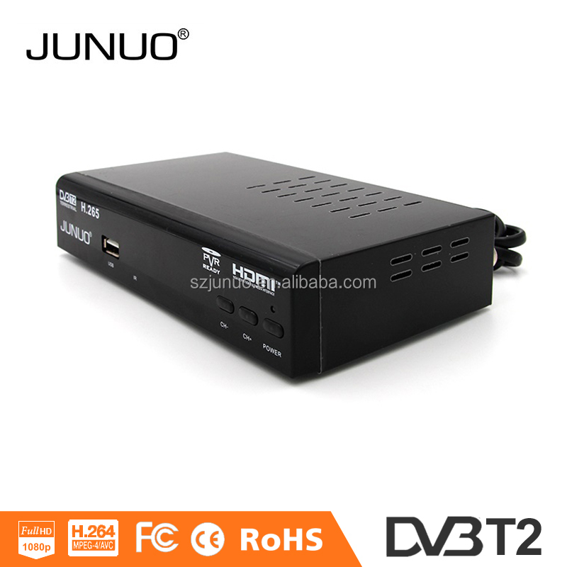 2017 Cheapest pci-e dvb-t2 tuner tv card