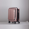 Top Selling Colorful Suitcase Cute Trolley