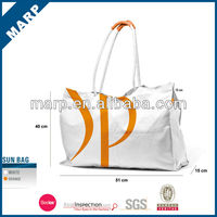 New design cheap handbag from China
