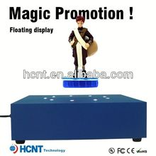 New invention ! magnetic floating toys, toys for children, plastic toy fly insects