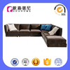 /product-detail/s16908-big-sectional-sofa-living-room-sofa-latset-sofa-designs-2016-60562892863.html