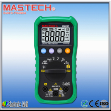 Best Network multimeter Mastech MS8239C