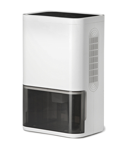 Dehumidifier 600 Mini Air Purifier Odm Oem In Dehumidifiers