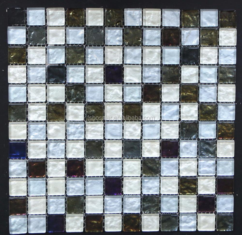 Wholesale green blue tiles - Online Buy Best green blue tiles from ...