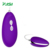 Toys Sex Adult Men Silicone Remote Vibrating Massage Eggs