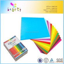A4/Legal/Letter Size Colour Copy Paper,A4 size color paper,craft color paper
