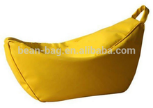 Banana Shape Bean Bag