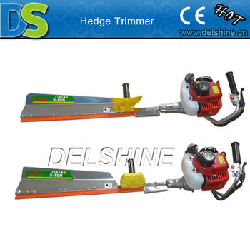 DS-XTHT230A Hedge Trimmer