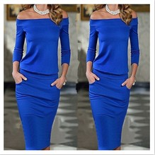 zm21895a European ladies fashion ladies clothing sexy alibaba dresses for women