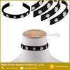 /product-detail/2017-ladies-popular-choker-from-china-wholesale-fashion-tattoo-supplier-velvet-black-choker-necklace-60643435118.html