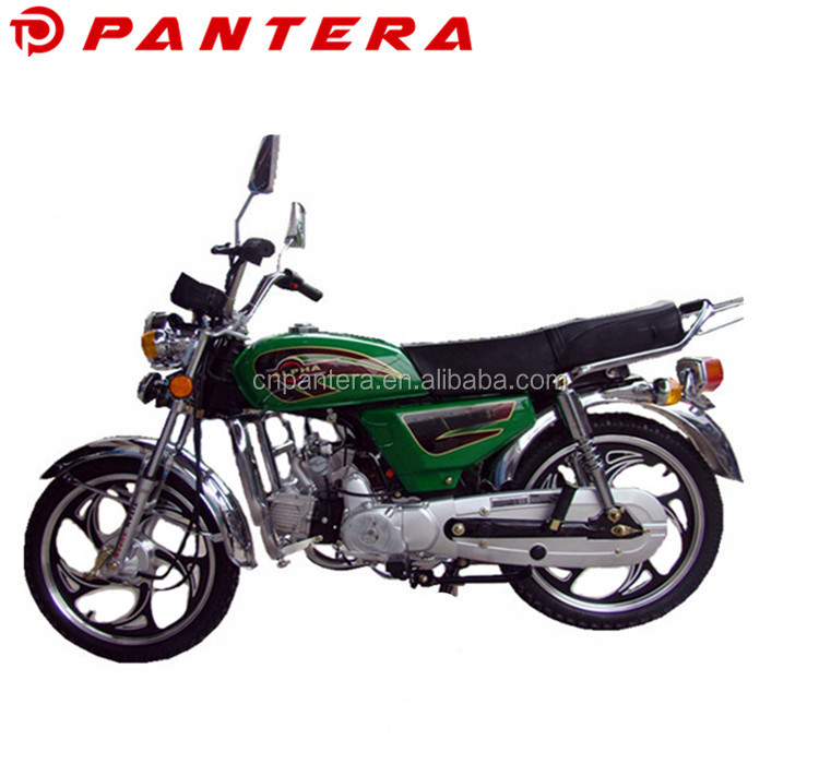 PT70 Cheap Price Wonderful New Model Russian Alpha Morocco Motorcycle