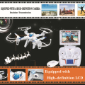 newest rc drones birthday return gift kids with high quality