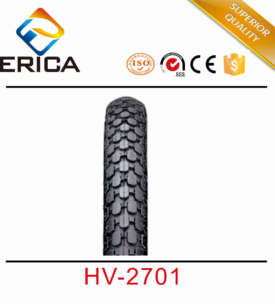 High Quality Bicycle Tyres Customiz 26*2.125 Beach Cruiser Bike Tires