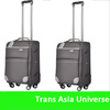 High Quality men travel bags trolley