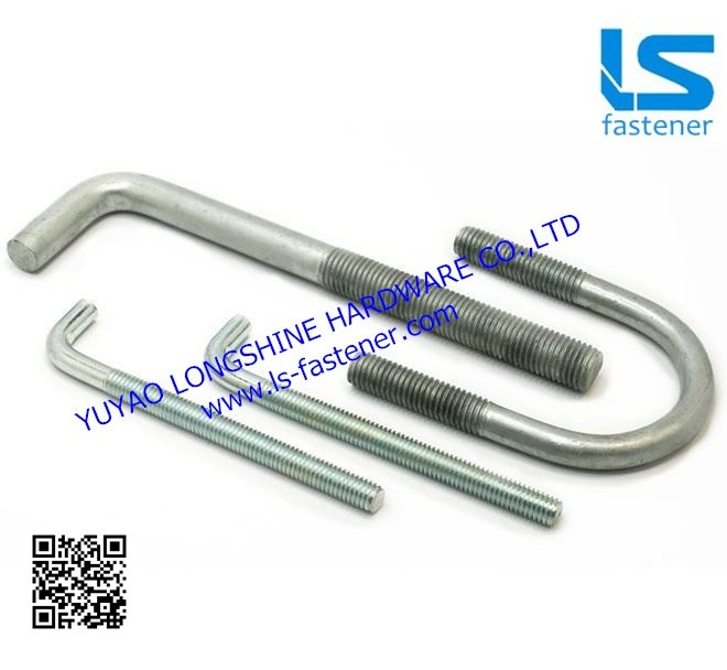 best price for anchor bolt L type bolt J type bolt M30