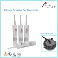 Jorle Adhesive Glue for ABS Plastic