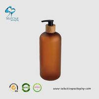 150ml plastic bottle amber pet bottle with pump/sprayer 1 litre plastic bottle