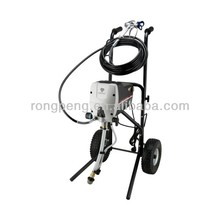 R8618/819 RongPeng Famous Eco Design New Products electric Airless Paint Sprayer