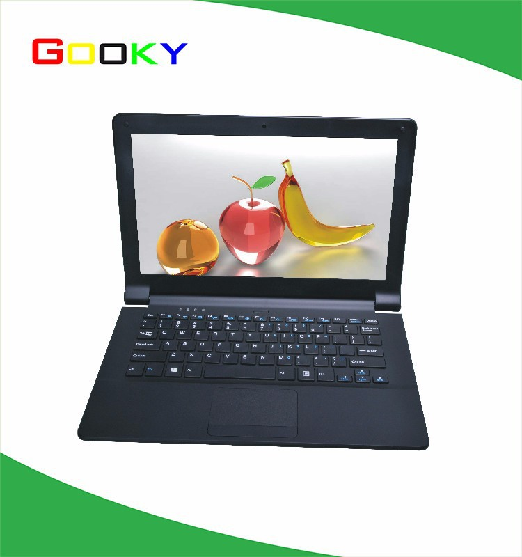 "Slim 11.6"" I5 New Laptop Win7 Dual core 2GB 320GB cheap price"