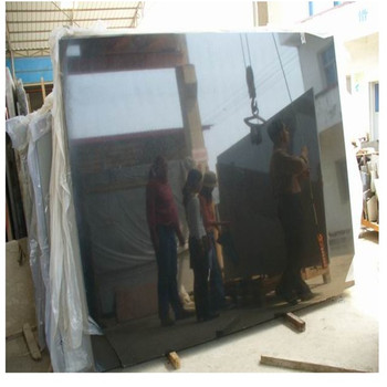 Direct factory sell Shanxi Black Granite tiles&slabs