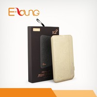 Cellphone Accessories Travel Gift 3000mah Portable