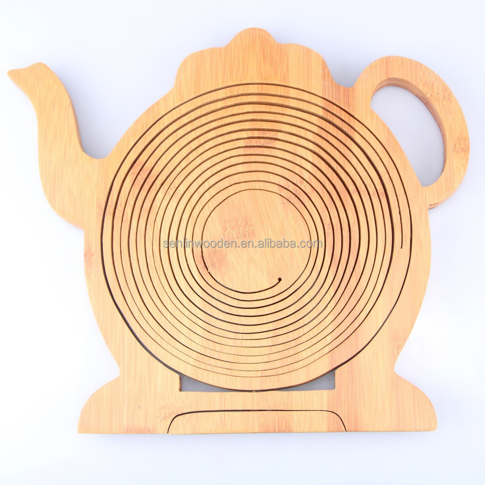 kitchen vegetable storage baskets 2014 Hot sale small wooden bamboo fruit baskets