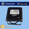 HF-FL027 IP66 10w led flood light