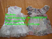 Top quality kid's second hand clothing uk