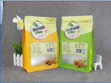 China manufacturer cambodia plastic bag manufactures