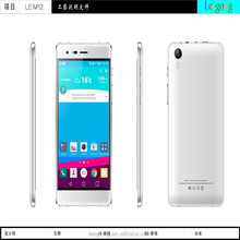 android smartphone high quality 5inch quad core mobile phone smartphone dual sim free tablet with phone