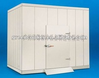 modern design logistic coldroom