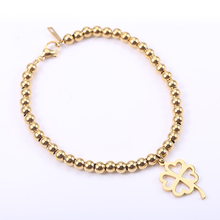 Latest 18k gold covering bracelet designs women tanishq fashion jewellery in spain