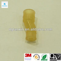 Silicon rubber Pipe Fittings
