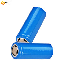 Homelight factory wholesale lithium 26650 battery