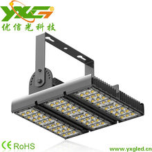 China factory outlet led light 90w led tunnel flood light outdoor