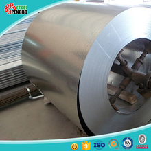 Hot-Selling high quality prepainted galvanized steel coil