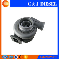 HX40 supercharger 3802577 3533000 Turbocharger For Cumminss 6CT Engine