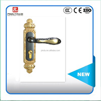 hotel door lock foriron gates residential doors