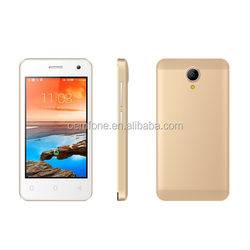 Wholesale China Dual Sim Card No Brand Android Smart Phone for Ladies