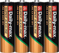 SIZE AA LR6 primary dry battery