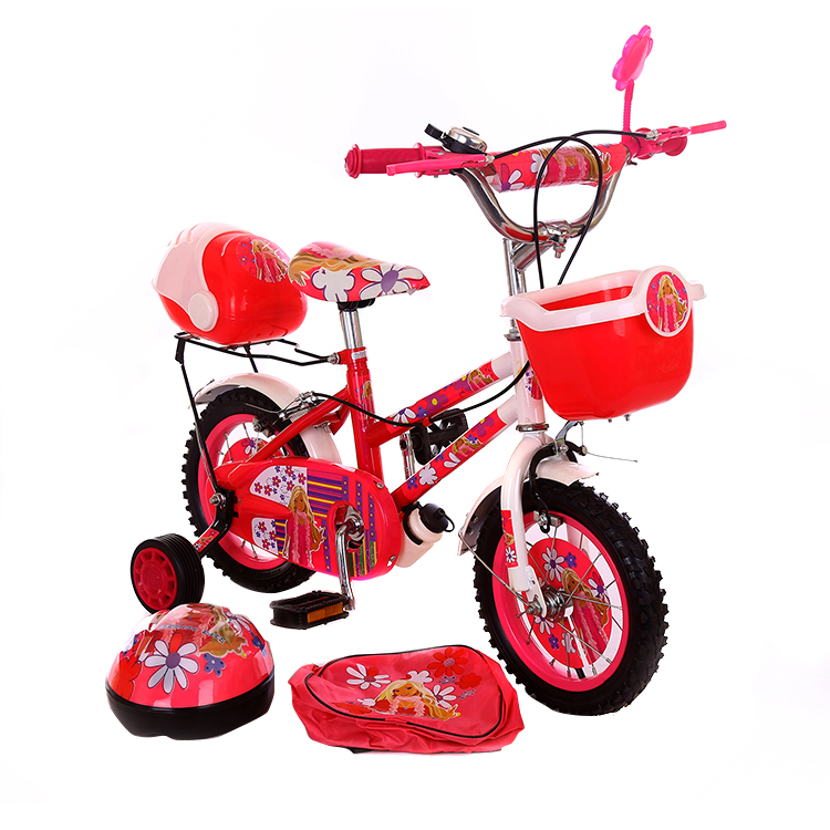 Hot selling all kinds of Price baby boy bikes / used parts Racing on road children bicycle for 3 years old/ MTB kids sports bike