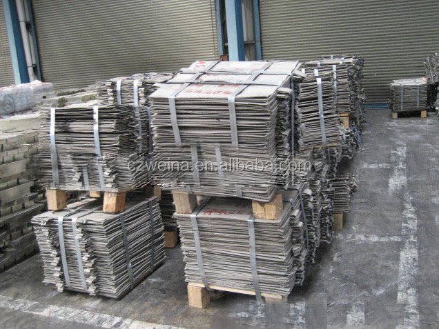 Wholesale price of Nickel electrolytic for industry