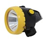 explosion proof portable safety cap lamp miners lamp