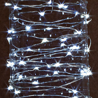 canorful 2016 new product hight quality christmas decorative mini starry string light